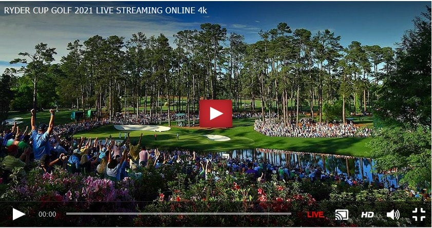 2021-Ryder-Cup-Live-Streaming-Options